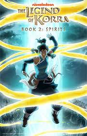 free download avatar korra book 2 movies download