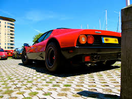 80s ferrari just some ferrari content u2026 wheelmen