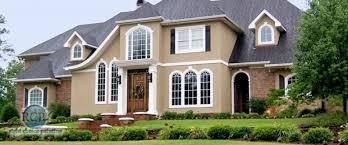exterior house colors for stucco homes exterior house color ideas
