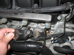 how to install ford motorcraft oem spark plugs on your 2008 2010