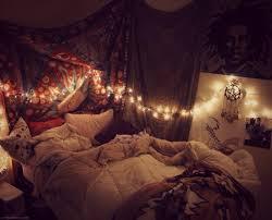 bedroom watch v umhhiintz8w amazing christmas lights bedroom