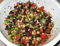 cuisiner des haricots rouges secs les 25 meilleures idées de la catégorie haricots rouges sur