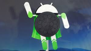 version of android s next version of android will be called oreo