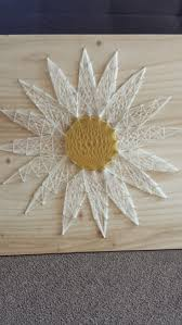 Cool Art Project Ideas by 47 Best String Art Images On Pinterest Projects String Crafts