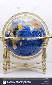 ornamental world globe stock photo royalty free image 21961799