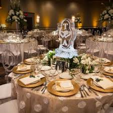 chair covers and linens chair covers linens 26 photos party equipment rentals