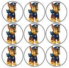 128 best paw patrol party images on pinterest paw patrol party