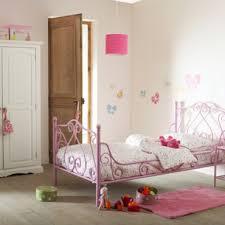 chambre romantique fille chambre d enfant les plus jolies chambres de petites filles une