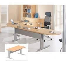 travail dans un bureau plan de travail droit 140 x 80 bureau moderne