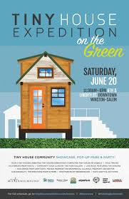 tinyx on the green a tiny house community showcase u2014 tiny house