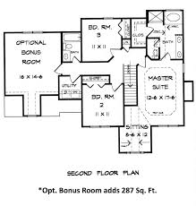 builders house plans thornton house plans home builders floor plans house plans