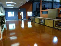 Rock Solid Garage Floor Reviews by Garage Storage Polyaspartic Coating Global Garage Flooring Detroit