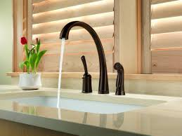 kitchen faucet brand reviews kitchen best refrigerator kohler commercial style kitchen faucet