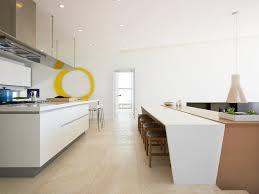 les plus belles cuisines modernes les plus belles cuisines du monde idées de design suezl com