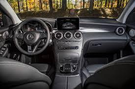 jeep j8 interior comparison jeep wrangler unlimited 2016 vs mercedes benz glc