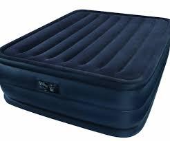 fashionable storage mattress headboard black oppdal base tarva for