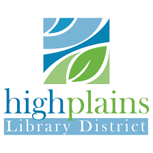 high plains library district connecting weld county communities