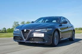 xe lexus bi n gi new alfa romeo giulia 2016 full details and pics auto express