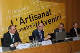 chambre des metiers luxembourg un budget 2016 dépassé par ses ambitions paperjam