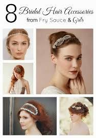 s hair accessories 8 bridal hair accessories
