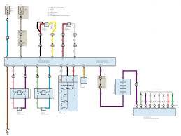 toyota hiace wiring diagram toyota wiring diagram gallery