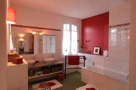 cognac chambre d hote villa claude maisons d hôtes de caractère maisondhote com