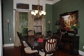 tuscan dining room light fixtures idea u2014 tedx decors best tuscan