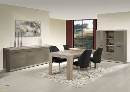 bureau de maison design idée décoration bureau professionnel inspirational best bureau de