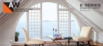 Andersen Windows With Blinds Inside Wood Windows Andersen E Series Pittsburgh Pa