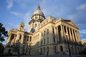 As illinois budget impasse ends so does a 39 nightmare of total