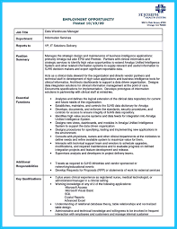 Example Of Business Analyst Resume 100 Sharepoint Business Analyst Resume Sample Best Resume