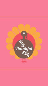 thanksgiving screen savers 376 best thanksgiving images on pinterest thanksgiving wallpaper