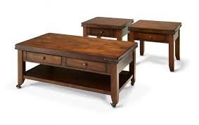 bobs furniture coffee table sets bobs furniture enormous coffee table coffee table designs