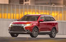 mitsubishi outlander sport 2012 mitsubishi recalls outlander sports to fix lift gate supports