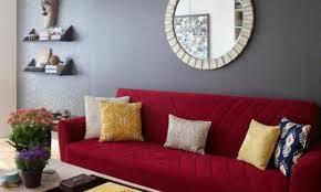 kitchen extension design ideas living room best living room design ideas stunning best living