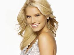 hair style jessica simpson hairstyles