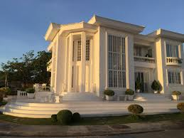house with 5 bedrooms magnificent seaview 5 bedroom house for sale in amara cebu grand