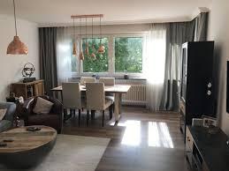 Komplette K He Kaufen 3 Zimmer Wohnungen Zum Verkauf Karlsruhe Mapio Net