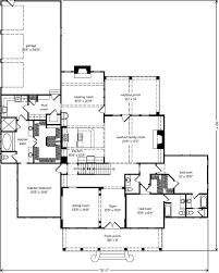 Mudroom Laundry Room Floor Plans 441 Best House Plans Images On Pinterest House Floor Plans