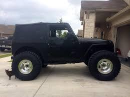 badass 2 door jeep wrangler ole tink rco 2 door build page 9 jkowners com jeep