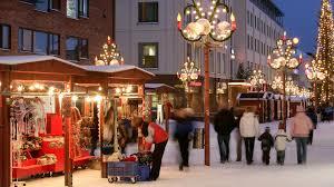 christmas adventure in finnish lapland 4 days 3 nights nordic