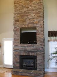 design dry stack stone fireplace fireplace hearth pad surrounds