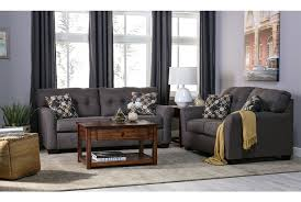 Sofa Pictures Living Room by Tibbee Slate Sofa Living Spaces