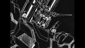gundam unicorn ost 4 dsc 1 track 11 a letter nzk ver video