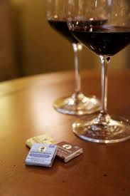 Wine Chocolate 84 Best Wine And Chocolate Party Pairing Images On Pinterest