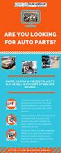 new u0026 pre owned lexus best 25 lexus used cars ideas on pinterest lexus cars lexus