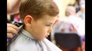 model rambut anak cowo model rambut anak laki laki 2017 youtube