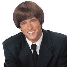 best guy emo haircuts hairstyles men