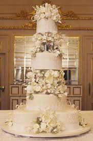 wedding cake kate middleton royal wedding cake of royal wedding of prince william and