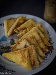 cuisiner la semoule griesknepfle ou griespflutta galettes de semoule alsaciennes